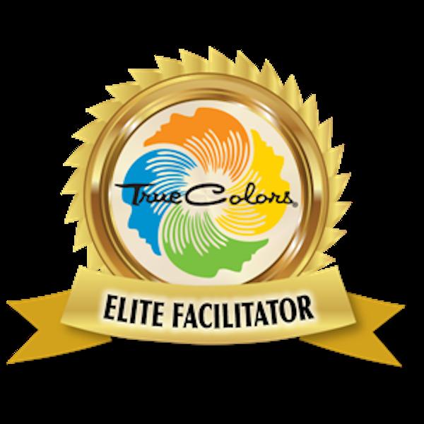 Elite+Facilitator