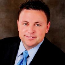 Jeff Maurer