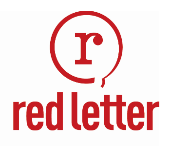 Red Letter communications