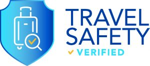 TravelSafetyVerified_horiz_logo_final