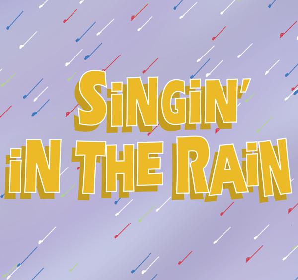 Singin-in-the-Rain-FINAL