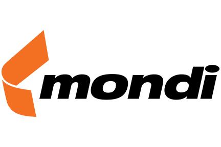 MONDI_432X288
