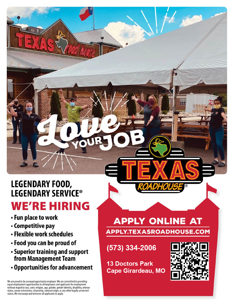 Updated Now Hiring Sign1024_1