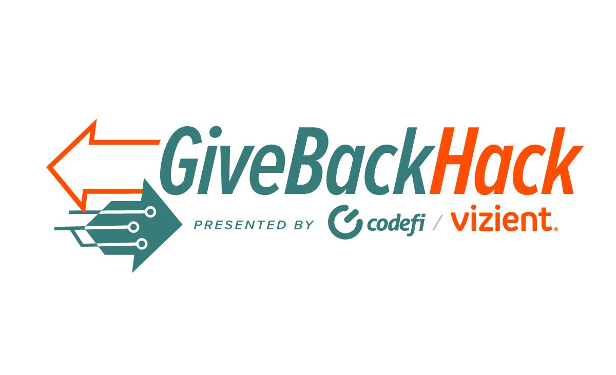givebackhack3