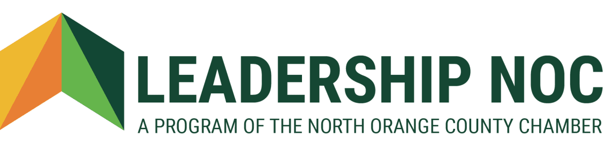 Leadership NOC logo