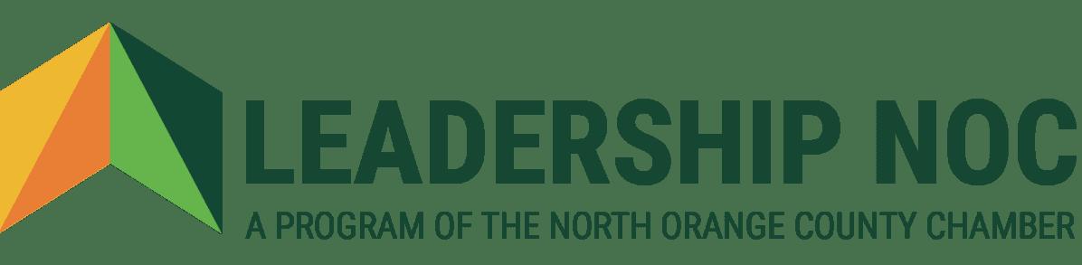 Leadership NOC logo