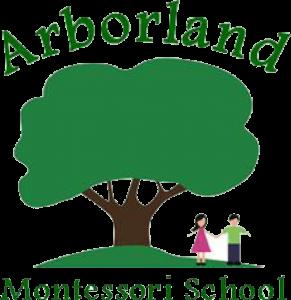 Arborland