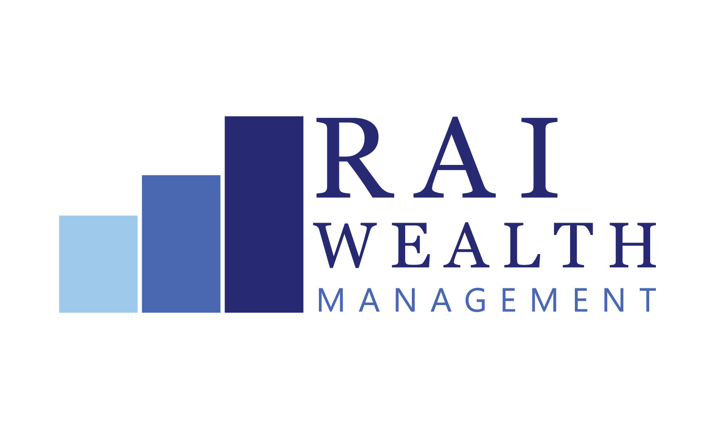 Rai Wealth