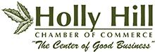 HollyHillLogo