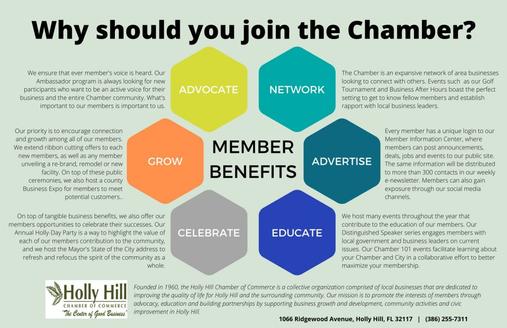 Why should you join the Chamber_