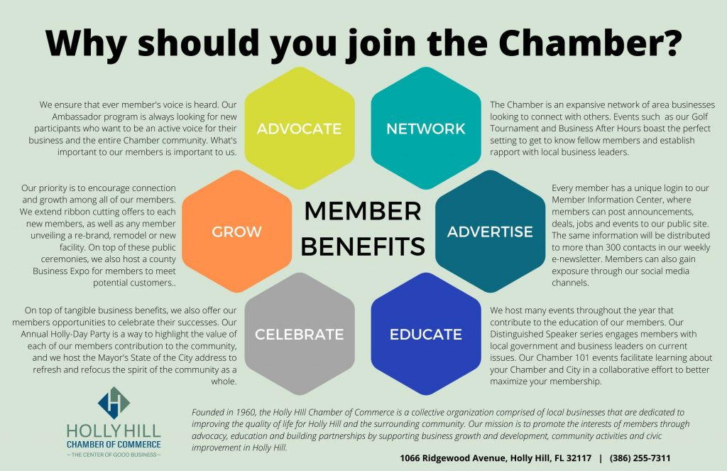Why should you join the Chamber_ (1)