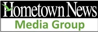 https://growthzonesitesprod.azureedge.net/wp-content/uploads/sites/1975/2021/04/HTN-LOGO2019.jpg