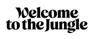welcome-to-the-jungle-logo