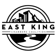 Member of East King Chambers Coalition
