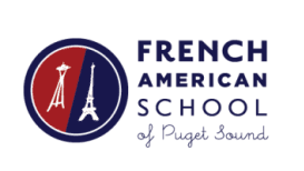 French American School