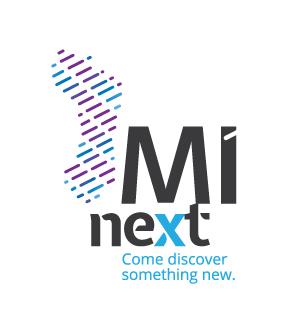 MInext-Main-web(1)