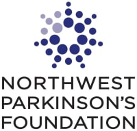 Northwest Parkinsons Foundation