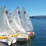 Sailing_640x480