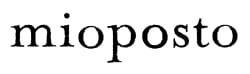 Mioposto