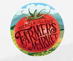 MI Farmers Market logo