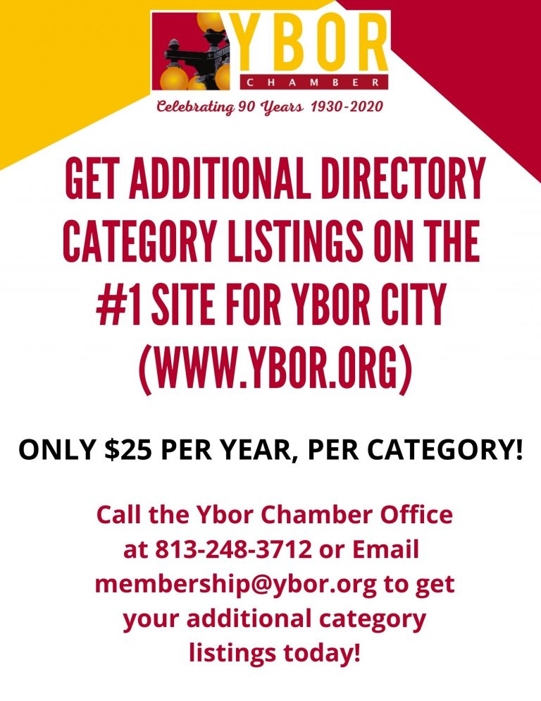 Copy-of-INCREASE-YOUR-EXPOSURE-WITH-AM-YBOR-CHAMBER-E-BLAST-AD-768x994