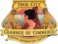VIC-Logo1
