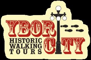 Ybor-City-Historic-Walking-Tours-300x199