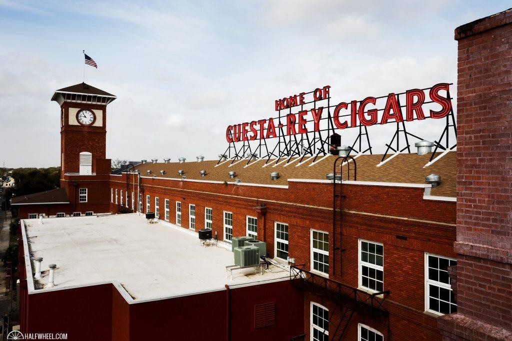 Cuesta-Rey-Sign
