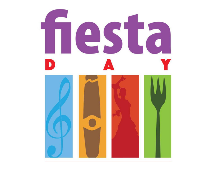 fiesta day website