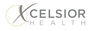 https://growthzonesitesprod.azureedge.net/wp-content/uploads/sites/2011/2021/04/Xcelsior-Health.png