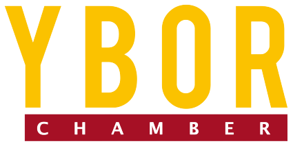 Transparent New Logo