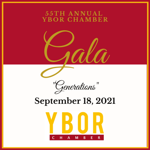 55th Annual Ybor CHamber (1)