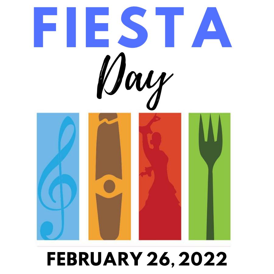 Copy of Fiesta Day Logo (No Date) Draft