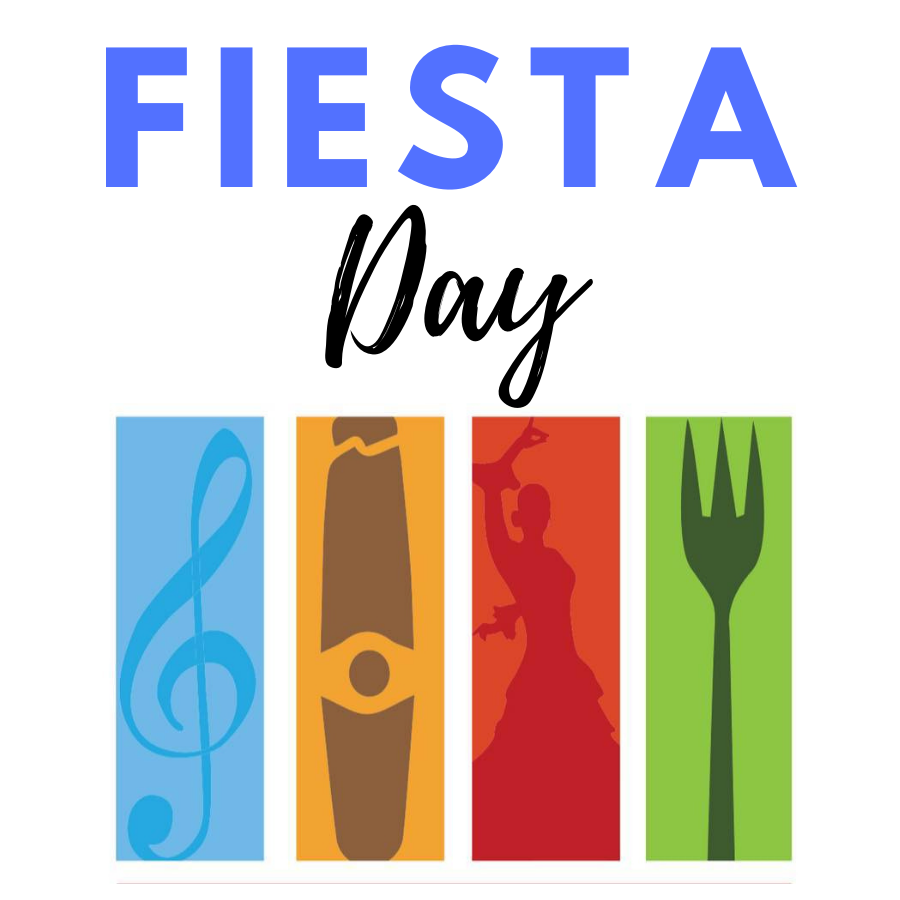 Fiesta Day Logo (No Date) Draft (1)