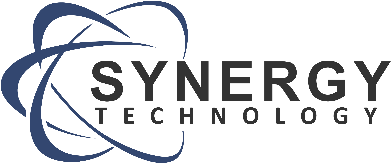 https://growthzonesitesprod.azureedge.net/wp-content/uploads/sites/2011/2021/07/Synergy-Technology.png