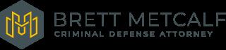 https://growthzonesitesprod.azureedge.net/wp-content/uploads/sites/2011/2021/07/brett-metcalf-logo.png