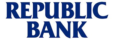 https://growthzonesitesprod.azureedge.net/wp-content/uploads/sites/2011/2021/07/republic-bank.png