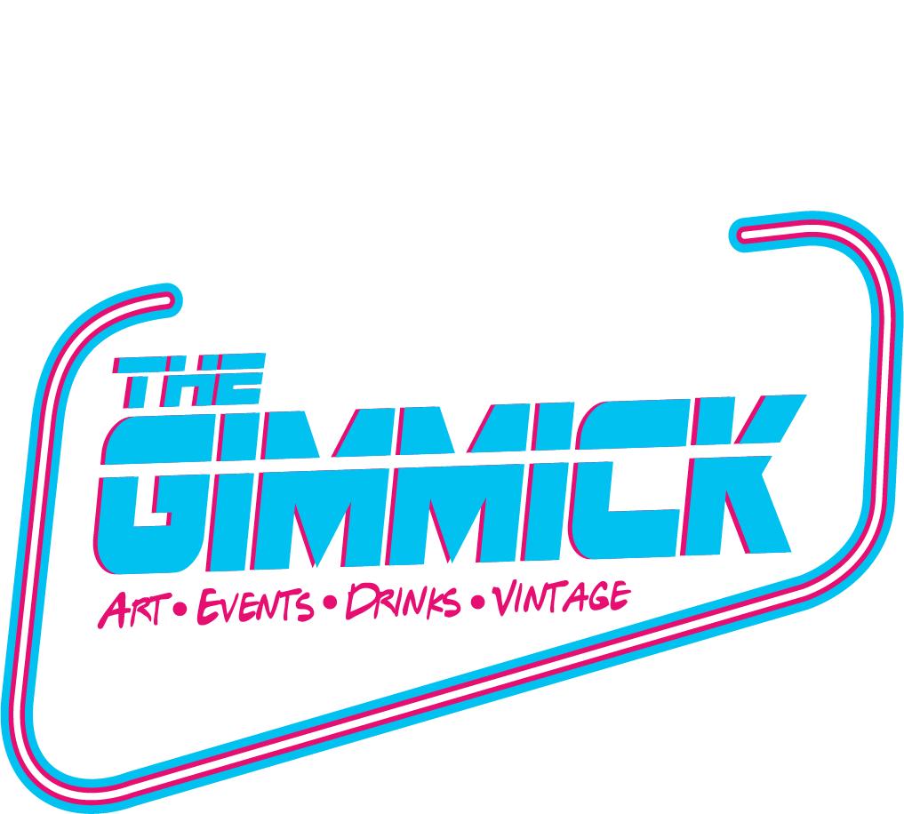 https://growthzonesitesprod.azureedge.net/wp-content/uploads/sites/2011/2021/07/the-gimmick-logo.png