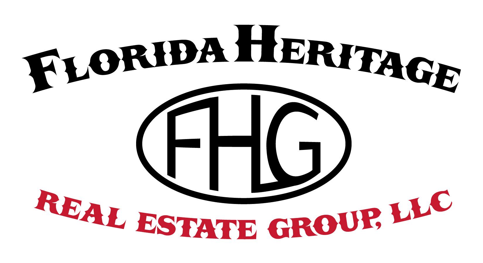 https://growthzonesitesprod.azureedge.net/wp-content/uploads/sites/2011/2021/09/Florida-Heritage.png