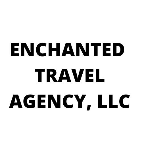 Enchanted travel