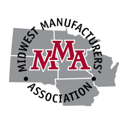 Midwest Manufacturers' Association