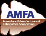 Arrowhead Manufacturers and Fabricators Association AMFA