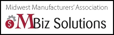 MBiz Solutions