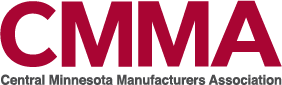 Central Minnesota Manufacturers' Association CMMA