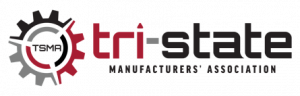Tr-State Manufacturers' Association TSMA