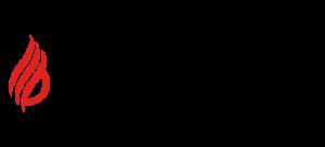 Beaudry_Oil__Propane_Logo