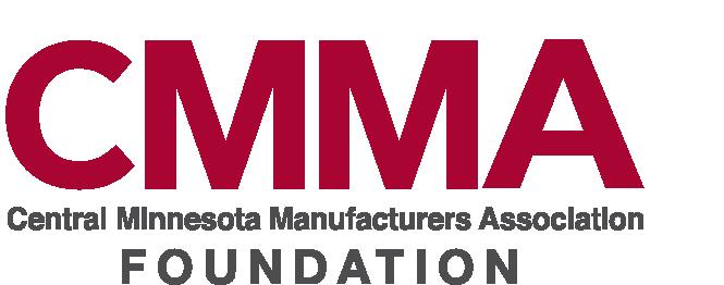 Central Minnesota Manufacturers' Association Foundation