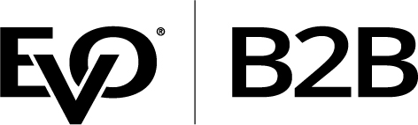 EVO B2B
