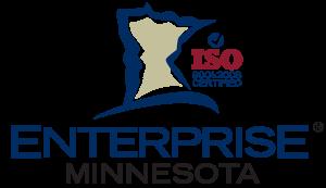 Enterprise Minnesota logo