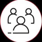Minnesota Manufacturers' Association Strategic Partnerships